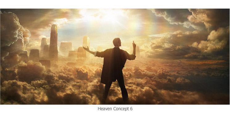 Heaven Is for Real 2014  IMDb