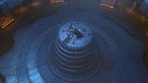 ceremonial_chamber_above_concept_v1_th.jpg